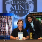 T-Harv-Eker-the-worlds-best-coach-on-millionaire-mind-and-Dr-Maharaja-SivaSubramanian-N-Human-potential-and-growth-expert-during-Millionaire-Mind-Intensive-at-Chennai