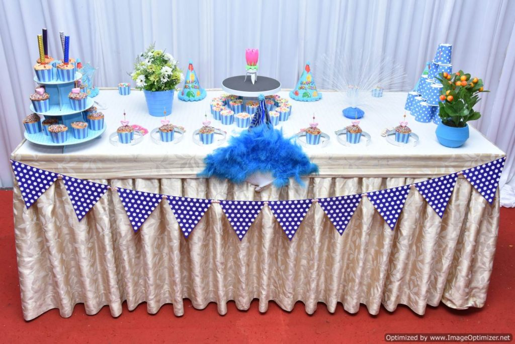 Birthday Party Preparation tips_Chennai Event Entertainers Emcee Thamizharasan