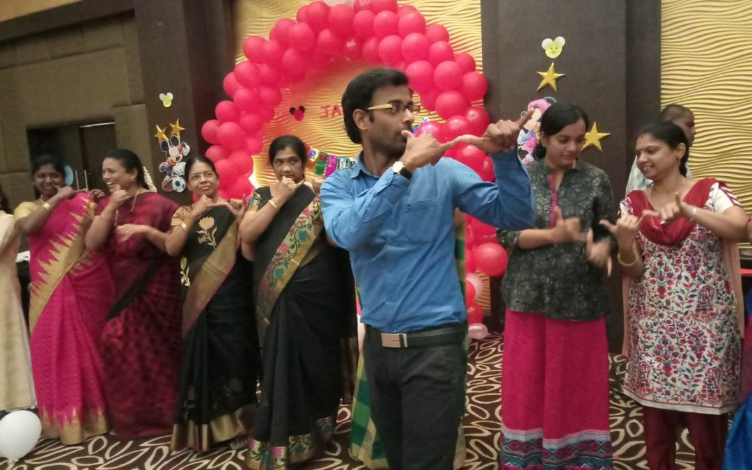 Indoor party halls and Hotels in Chennai for Birthday Party Chennai Event Entertainers Suggestions